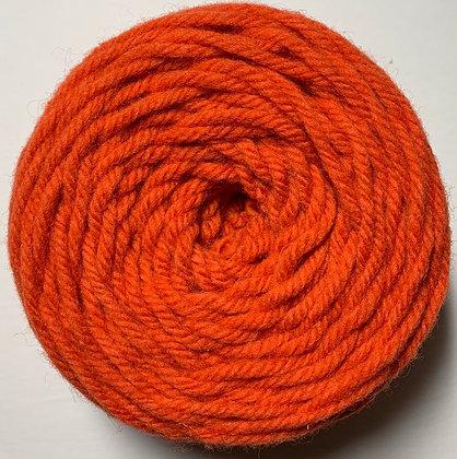 1202 Gulliver's Travels (Brt Orange)