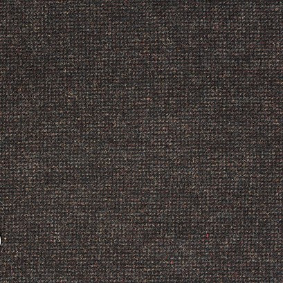 109 Slate Black Tweed