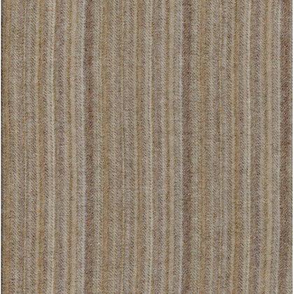 705 Flax & Linen
