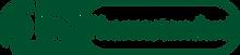 pharmstandard-logo_0.png