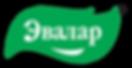 logo-evalar.png