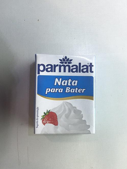 Natas Parmalat