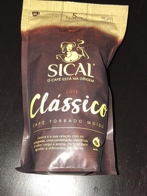 Cafe Sical