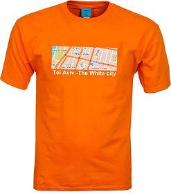 tshirt-001.jpg