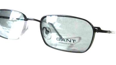 GANT USA glasses