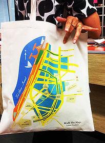beach-bag-Tel-Aviv.jpg