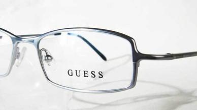 Guess eyeweare