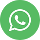 whatsapp_social_circle-512.png