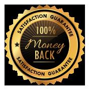 logo-garantia.png