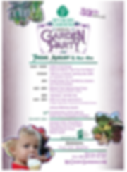 Garden Party full ad.PNG