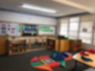 Preschool-Image3.jpeg