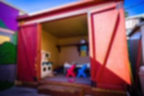 playground-image-2.jpg