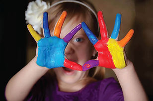 Photo_Painted Hands.jpg