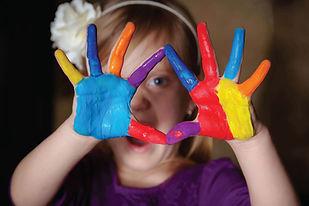Photo_Painted Hands.jpg