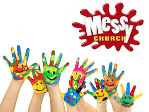 Messy-Church-card.0011.jpg