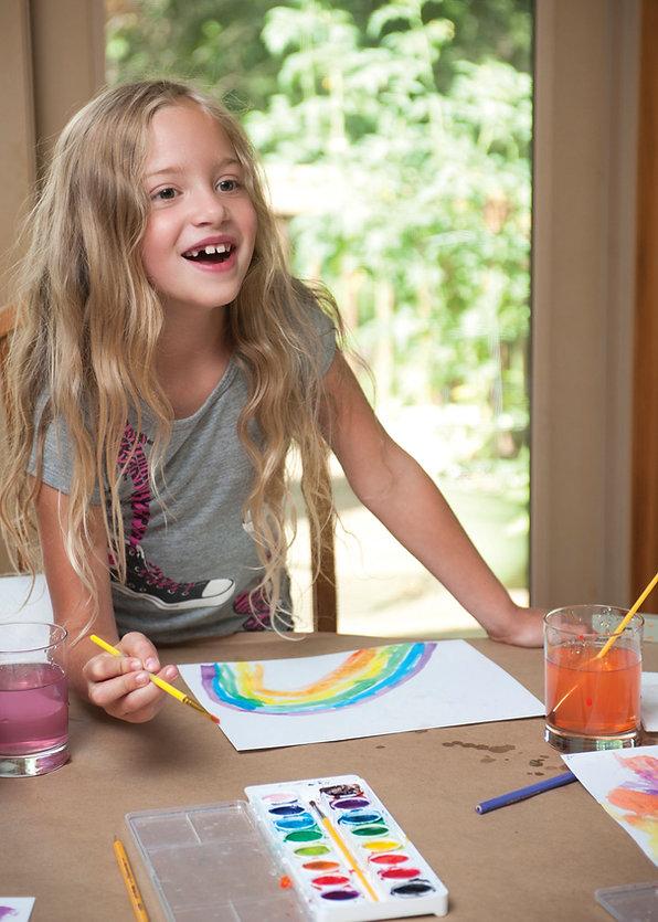 Photo_Gift Painting.jpg