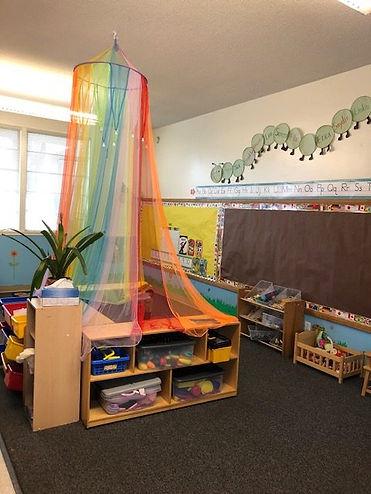 Preschool-Image4-e1531931221860.jpeg