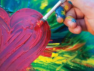 Photo_Paint Heart.jpg