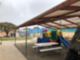 Preschool-Image2.jpeg