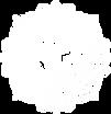 vipConcierege_logo_GD_edited.png
