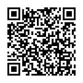 FB55F36D-5703-42B1-B005-C3CCC9CD7E6A.png
