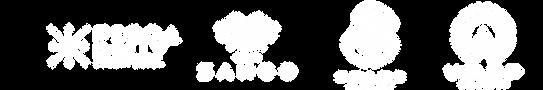logo_club_edited.png