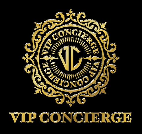 vipConcierege_logo_GD.png