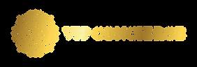 vipConcierege_logo_GD_yoko.png