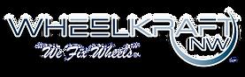 WKNW_Logo+Slogan_2019.png