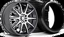 racing-wheels.png