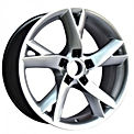 painted-wheel-finish-wheelkraft-nw.jpg