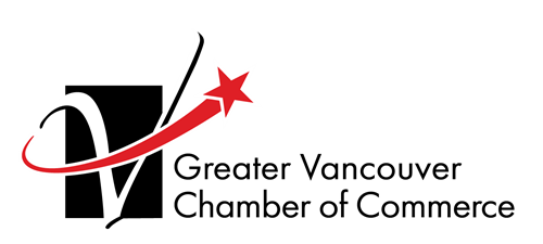GVCC_Color_Logo_w-V