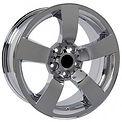 chrome-wheel-finish-wheelkraft-nw.jpg