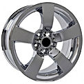 chrome-wheel-finish-wheelkraft-nw.jpg