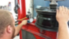 wheel-straightening-wheelkraft-nw.jpg