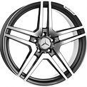 machine-polished-wheel-finish-wheelkraft