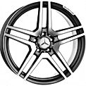 machine-polished-wheel-finish-wheelkraft