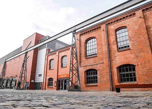 CityHouse Brno