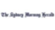 sydney-morning-herald-transparent-logo-h