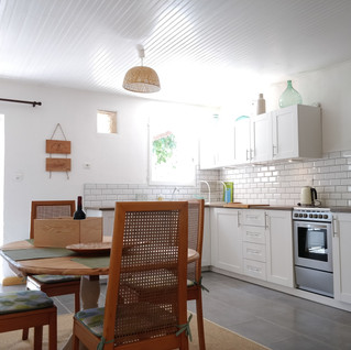 Cottages de Garrigue Amelie.jpg