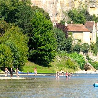 Canoeing Dordogne.jpg