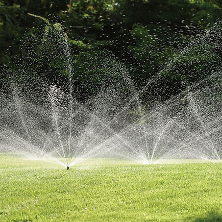 out sol irrigation pic.jpg