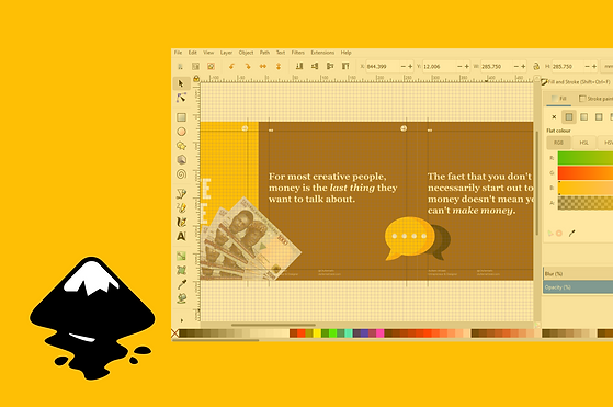 Designing Carousels Using Inkscape.png