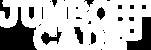 Jumbocade logo w.png