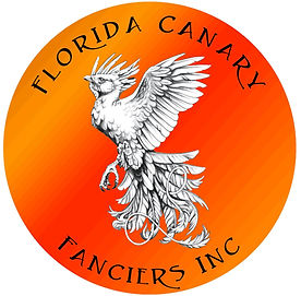 Florida-Canary-Fanciers.jpg
