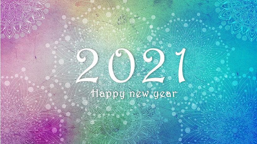 new-years-day-5847766_1280.jpg