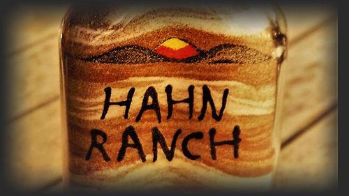 Hahn Ranch im Glas.jpg
