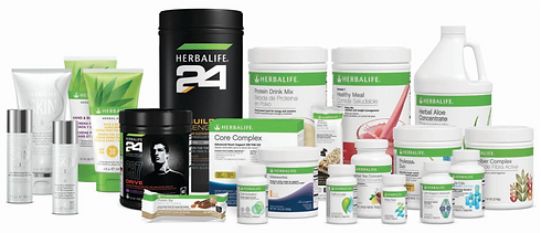 herbalife-products-png-1024x440_1.png