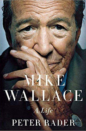 Mike Wallace Book Cover.jpg