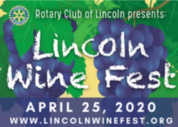 Lincoln Wine Fest ad v2[2].png